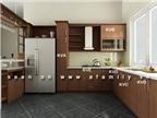 Bí quyết chọn đồ phù hợp cho nhà bếp