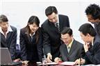 Bí quyết chọn đối tác trong kinh doanh