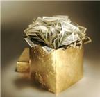 Bí quyết chọn quà tặng