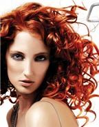 Bí quyết có màu tóc đẹp