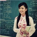 Bí quyết của một giáo viên để trở thành một người vợ tốt