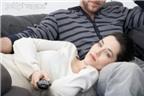 Bí quyết của những cuộc hôn nhân thành công