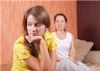 Bí quyết để cha mẹ để hiểu con tuổi teen