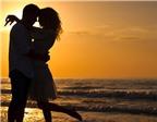 Bí quyết để chàng dành cho bạn nụ hôn ngọt ngào nhất