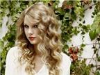 Bí quyết để có sắc đẹp như Taylor Swift