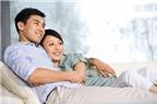 Bí quyết để được chồng yêu trọn đời