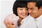 Bí quyết để 'giữ lửa' trong năm đầu hôn nhân