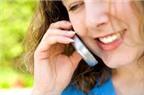 Bí quyết để thành công trong phỏng vấn qua điện thoại
