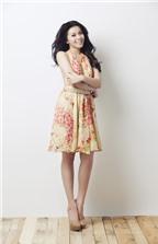 Bí quyết đẹp rạng ngời như Hoa hậu Michelle Nguyễn