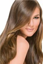 Bí quyết dinh dưỡng giúp tóc mọc nhanh