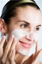 Bí quyết dưỡng ẩm cho làn da vào thu