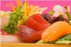 Bí quyết giảm cân cực dễ với 8 thực phẩm rẻ bèo