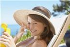 Bí quyết giảm khô da ở tuổi tiền mãn kinh và mãn kinh