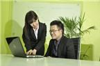 Bí quyết giao tiếp hiệu quả hơn trong công việc