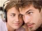Bí quyết giao tiếp vợ chồng để hôn nhân hạnh phúc