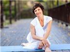 Bí quyết giữ gìn sức khỏe tuổi mãn kinh