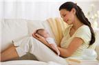 Bí quyết giúp bà mẹ trẻ làm đẹp
