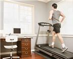 Bí quyết giúp bạn không lười tập thể dục