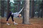 Bí quyết giúp giảm cân nhanh chóng
