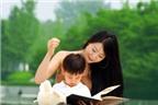 Bí quyết giúp trẻ thích đọc sách