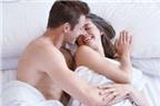 """Bí quyết giúp vợ chồng xả mặn khi """"giao ban"""""""