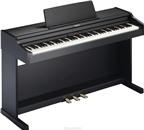 Bí quyết học Piano cho người lớn