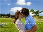 Bí quyết khiến anh ấy ngất ngây với nụ hôn của bạn