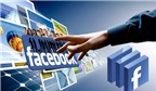 Bí quyết kinh doanh hiệu quả trên Facebook