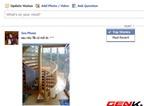 Bí quyết làm chủ giao diện News Feed trên Facebook