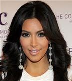 Bí quyết làm đẹp của chị em nhà Kardashian
