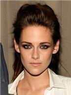 Bí quyết làm đẹp của Kristen Stewart