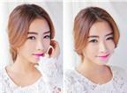 Bí quyết làm đẹp với son môi hồng
