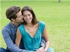 Bí quyết làm mới hôn nhân