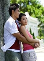 Bí quyết làm ngọt ngào hương vị đời sống vợ chồng