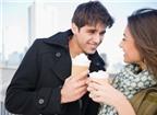 Bí quyết lấy lòng nàng trong buổi hẹn đầu