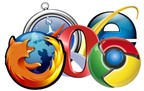 Bí quyết lướt web nhanh nhất có thể