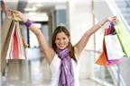 Bí quyết mua sắm tiết kiệm sau Tết cho gia đình