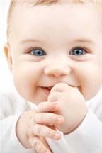 Bí quyết nhận biết tâm lý trẻ sơ sinh từ 1 – 12 tháng tuổi