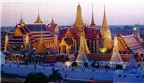 Bí quyết 'nhập gia tùy tục' ở các nước Đông Nam Á