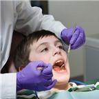 Bí quyết phòng ngừa cao răng