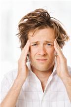 Bí quyết phòng tránh bệnh nhức đầu