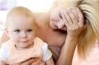 Bí quyết phòng và ngừa bệnh hậu sản