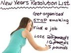 Bí quyết rèn luyện sức khỏe cho năm mới