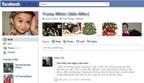 Bí quyết tạo profile Facebook 'không đụng hàng'