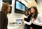 Bí quyết tạo trải nghiệm đáng nhớ cho khách hàng