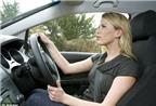 Bí quyết tiết kiệm chi phí 'nuôi' xe