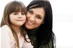 Bí quyết tiết kiệm thời gian dành cho các bà mẹ bận rộn