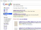 Bí quyết tìm kiếm với Google
