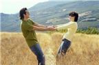 Bí quyết tìm lại sự lãng mạn