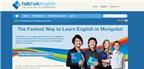 Bí quyết tìm lớp học tiếng Anh trên mạng Internet